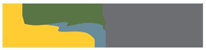 MCSPD Logo